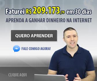 Banner Formula Negócio Online